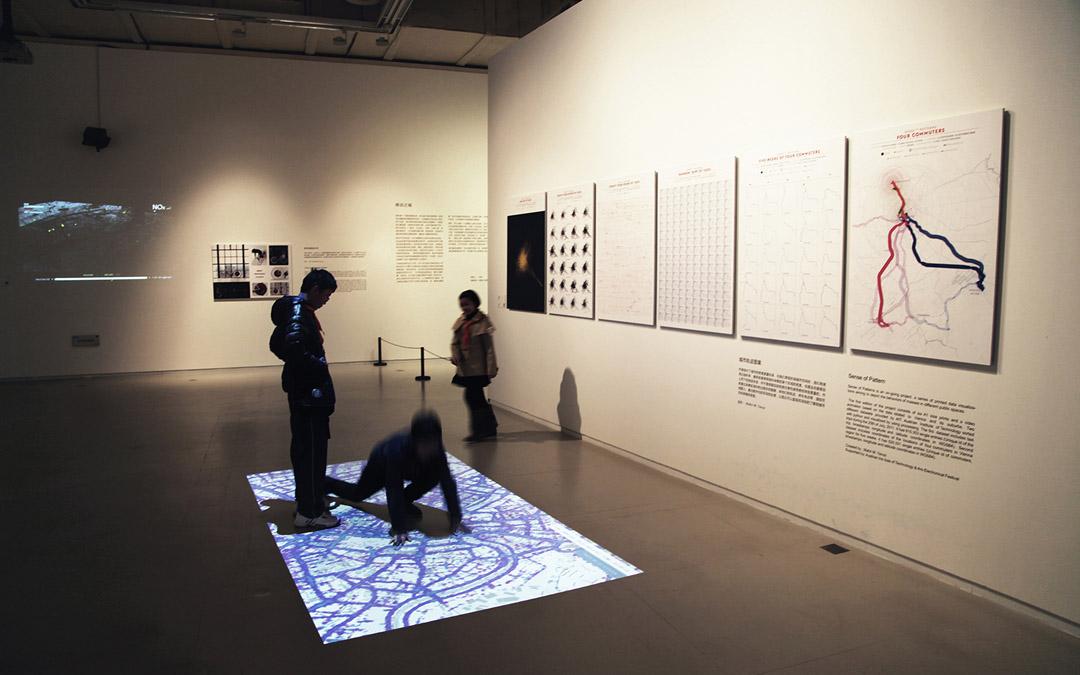 2013上海艺术设计展